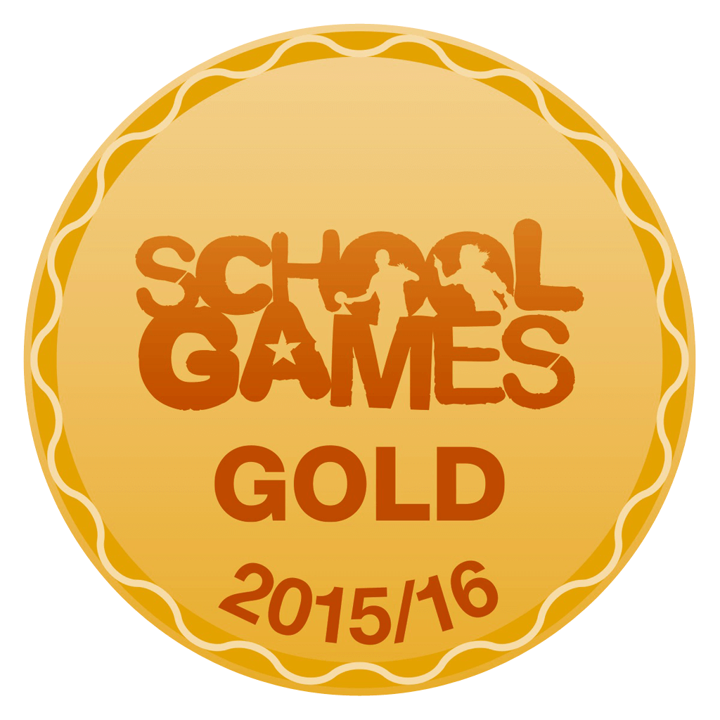 Sainsburys-School-Games-Gold-Award-Logo