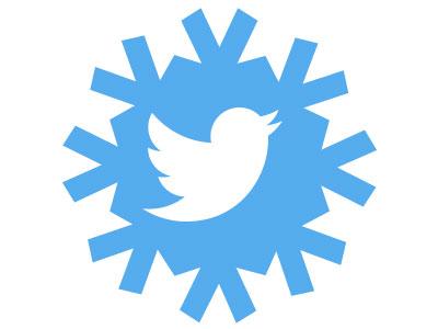 Thurlstone Primary Twitter logo