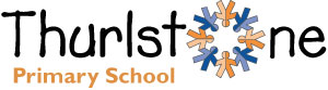 Thurlstone Primary School Logo